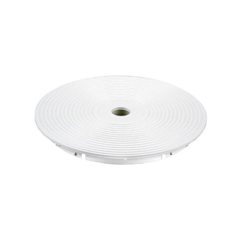 Tapa circular skimmer ref 4404010108
