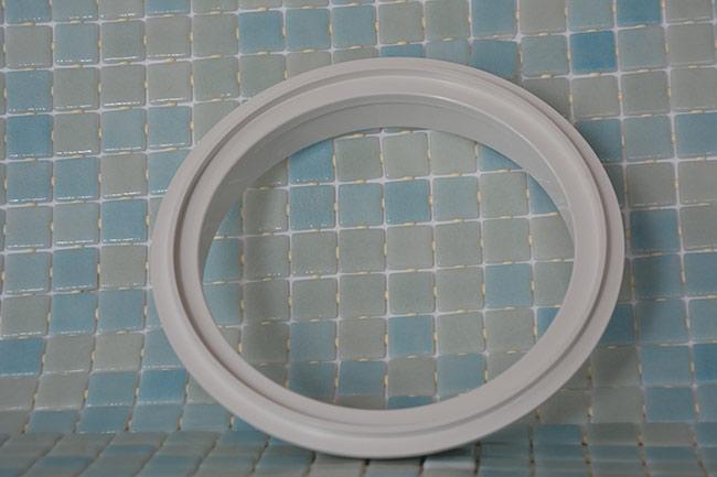 aro circular skimer 1