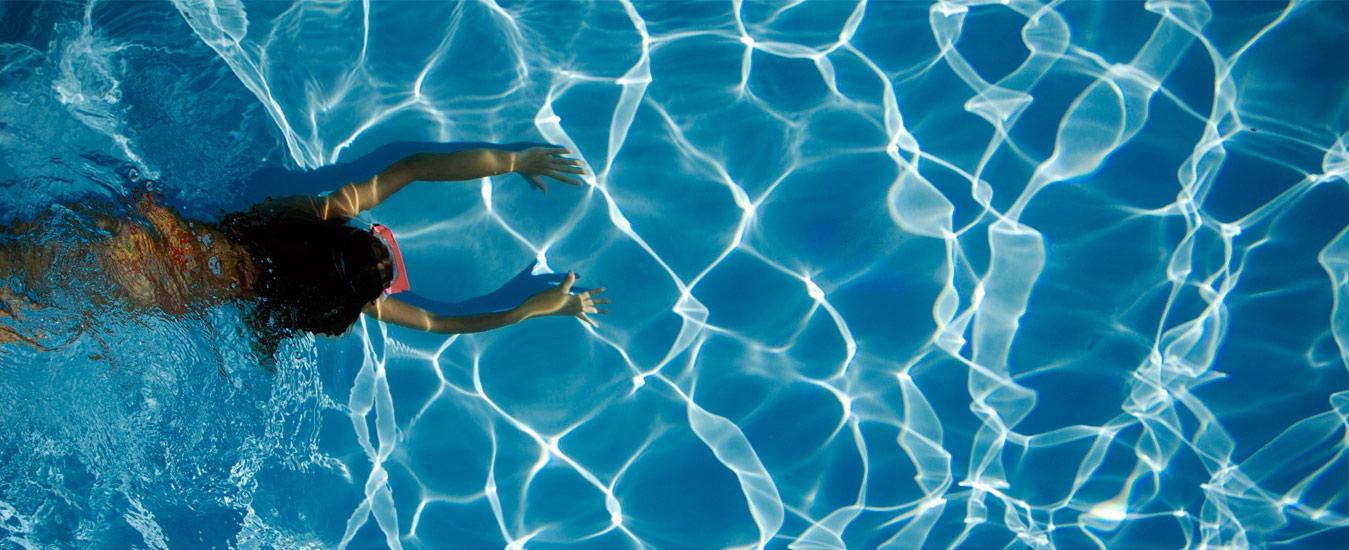 Technipool mantenimiento y construcción de piscinas. Sevilla